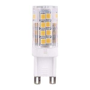 Ламп LED капсульні
