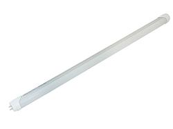 Лампи LED  T8