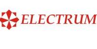 Лампи LED Electrum