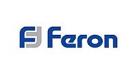 LED прожектори Feron