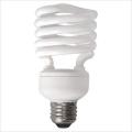 Лампи енергозберігаючі DELUX