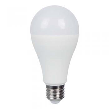 LED Лампа Feron LB-713 13,5W E27  яскраве світло