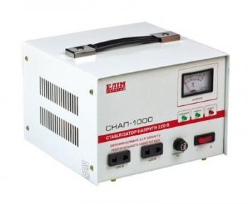 СНАП-1000 Стабілізатор 1000VA