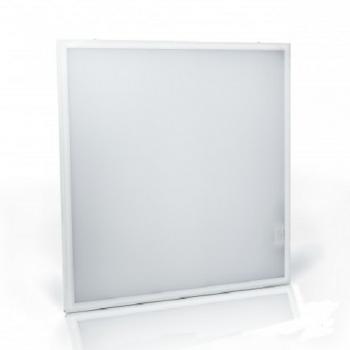 Світильник LED SN-595-20 растров. 36Вт 6400K  OPAL ЕВРОСВЕТ