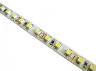 Світлодіодна стрічка В-LED 3528-120Wбілий, негерм.