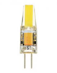 Лампа LED 3,5W 4500K G4  АС220  Biom
