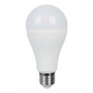 LED  Лампа Feron LB-715 15W E27 яскраве світло