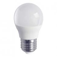 LED Лампа  Feron LB-745 P45 6W Е27 яскраве світло
