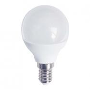 LED Лампа Feron LB-745 P45 6W Е14  яскраве світло