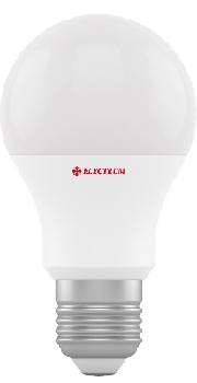 LED ЛАМПА ELECTRUM A55 08W яскраве світло