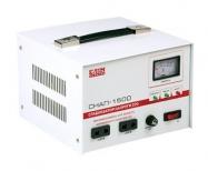 СНАП-1500 Стабілізатор 1500VA