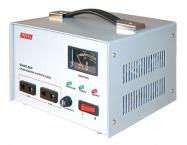 СНАП-500 Стабілізатор 500VA