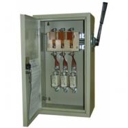 Ящик ЯРП -100 (Елкос)