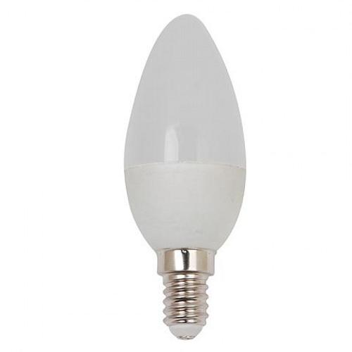 Лампа LED 6W/4200 К  E14  HL4360 яскраве світло