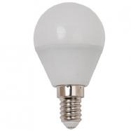 Лампа LED 7W/4200 К  E14 HL 4380  яскраве світло