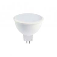 LED Лампа Feron  LB-716 6W  MR16 G5.3  тепле світло